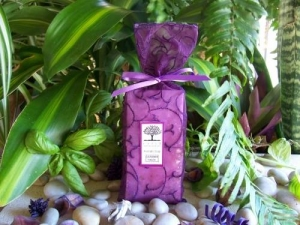 Gift Bar (Lavender Fields)